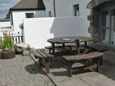Elm Cottage Patio.JPG