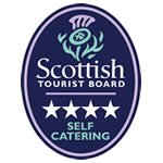 scottish-tourism-4-star